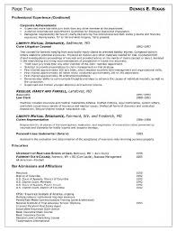 legal resume sample in house counsel resume builder legal resume sample in house counsel corporate counsel resume samples jobhero counsel lawyer resume example resume