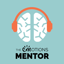 Emotions Mentor podcast
