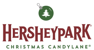 Image result for hershey park