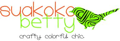 African Print Dresses – suakoko <b>betty</b>