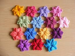 Image result for patterns and projects crochet