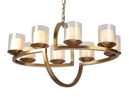 Подвесной светильник <b>Newport</b> 35000 <b>35008</b>+<b>1</b>/<b>S brass</b> купить в ...