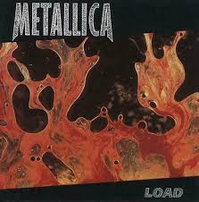 <b>Metallica</b> - <b>Load</b> Europe CD 7 31453 26182 <b>2</b> for sale online | eBay