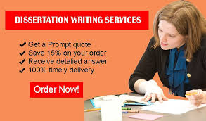 how to access the best dissertation writing services ukin such critical situations  the best option for the students is to hire the best dissertation writing services uk that are committed to ensure their