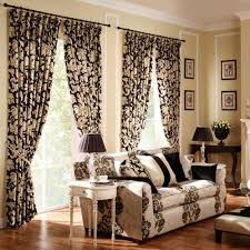 curtains for formal living room  living room decor formal curtain ideas for living room floral pattern amazing design modern hardwood