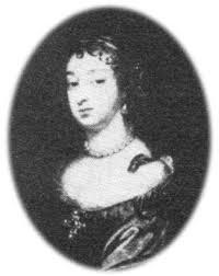 Elizabeth Hamilton, Countess of Orkney