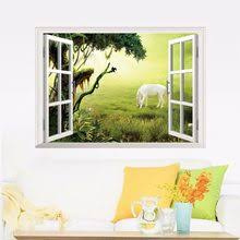 Compare Prices on Grassland Backdrop- Online Shopping/Buy Low ...
