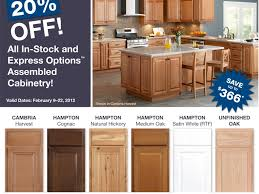 Laundry Cabinets Home Depot Kitchen 10 Home Depot Kitchen Cabinets Kitchen Cabinettile Ideas