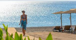 Elysium Resort & Spa <b>Родос</b>