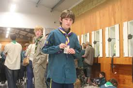Image result for boreatton rifle championships