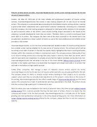 writing resume help   help writing argumentative essaysfederal resume writing