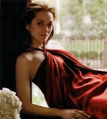 Emma Lambert (Vidas Cruzadas y Feelings) Images?q=tbn:ANd9GcSBSbQJOT-fFPpI8vznlaw-oBa2yBgg9Voxw2jOra9fXTXTy1IXbQ