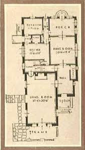 images about spanish design on Pinterest   Spanish colonial    I was looking through an old architectural book from and found these Spanish Style Homes pictured   some even have floor plans  enjoy