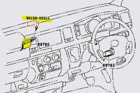 toyota corolla cooling fan wiring diagram images 2006 ford five hundred starter diagram wiring diagram or