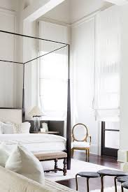 want to rest our head in this bedroom with high ceilings and a modern elegant bedroom sweat modern bed home office room