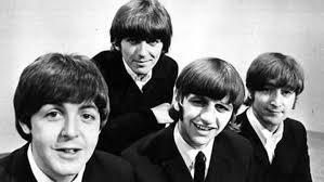 <b>Beatles</b> släpper nytt album för att behålla rättigheterna | SVT Nyheter