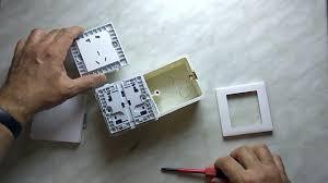 Умные <b>выключатель</b> и <b>розетка Xiaomi</b> Aqara которые ведут учет ...