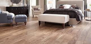 Laminate Flooring Kitchener Mannington Flooring Resilient Laminate Hardwood Luxury Vinyl