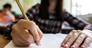 Creative writing prompts  Writing prompts and Creative writing on     The Write Practice The Writing Prompts Workbook  Grades      Story Starters for Journals  Assignments