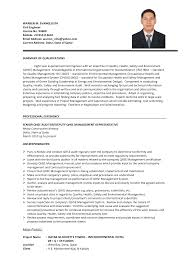 resume style for career change professional resume cover letter resume style for career change resume tips for career changers monster resume career history and personal