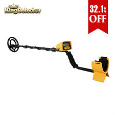 <b>MD-6250 Metal Detector</b> in Cheap Price - Good Quality Metal Locator