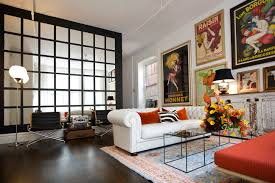 living room furniture ideas coolest home