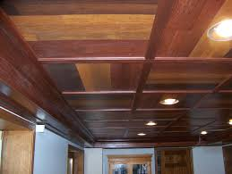 1000 images about ceilings on pinterest dropped ceiling ceiling tiles and drop ceiling tiles basement ceiling lighting