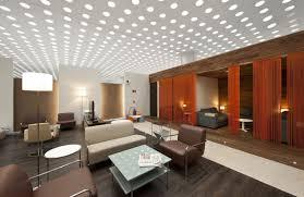lighting in interior design house interior lighting designs design and planning of houses set artificial lighting set