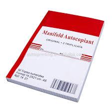 new design rent receipt book buy rent receipt book remainder new design rent receipt book