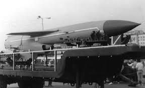 Крылатая ракета <b>П</b>-<b>35</b> » Военное обозрение