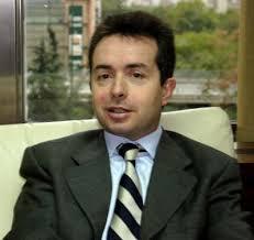 Ricardo Lozano, director general de Seguros, vuelve a declarar este miércoles como imputado por otras dos querellas criminales más - ricardo-lozano-director-general-de-seguros-vuelve-declarar-este-miercoles-como-imputado-por-otras-dos-querellas-criminales-mas-50
