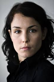 Colin Farrell and Noomi Rapace will star in Dead Man Down, a revenge thriller helmed by Niels Arden Oplev, who directed the actress in the original ... - noomi-rapace