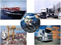 Adiós a una actividad: Importadores y despachantes siguen sin reaccionar - See more at: http://www.