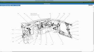 hyundai wiring diagrams 2001 to 2006 hyundai wiring diagrams 2001 to 2006