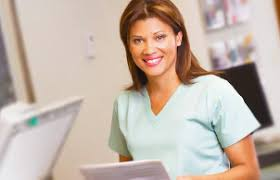 medical administrative assistant administrative assistant