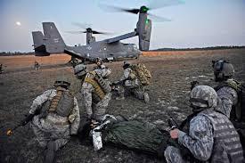 cv osprey com