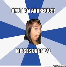 Eating Disorder Memes/Gifs (Tw maybe ?) - Page 15 - The ... via Relatably.com