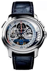 Наручные <b>часы</b> скелетоны в лимитированной серии. Оригиналы ...
