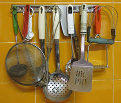 Used Kitchen Appliances Used Kitchen Appliances In Los Angeles Tags Charming Used