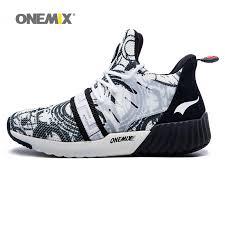 <b>ONEMIX Woman Running</b> Shoes Women 2020 Impression Outdoor ...