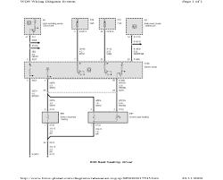 bmw heated seat wiring diagram bmw wiring diagrams online race seat heating