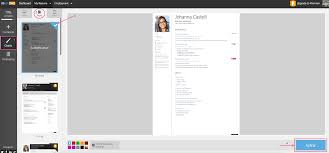 cómo exportar tu curriculum desde linkedin de forma rápida linkedin cv09