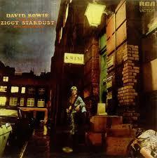 david bowie david bowie next