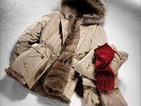 Parka: лучшие изображения (343) | <b>Куртка</b>, Модные стили и Мода