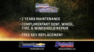 shottenkirk chevrolet of quincy chevy country shottenkirk chevrolet of quincy chevy country