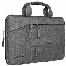 <b>Сумка Satechi Water</b>-Resistant Laptop Carrying Case для ...