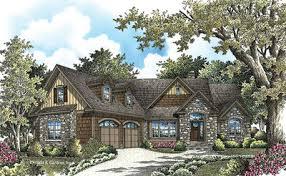 Walkout Basement House Plans  Home Plans and Floor PlansHouse Plan The Sandy Creek
