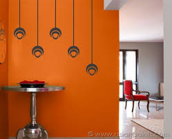 shades living room asian paints