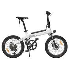 «Велосипеды <b>Электровелосипед Xiaomi Himo</b> C20 Electric ...