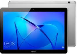 <b>Планшеты Huawei MediaPad T3</b> - купить Хуавей МедиаПад Т3 по ...